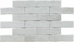 Brickwall Perla 7.00 28.00
