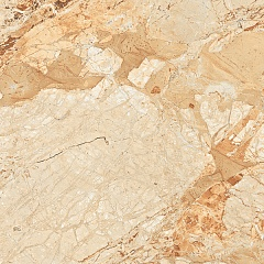 Breccia Aurora Gold Polished 60 60