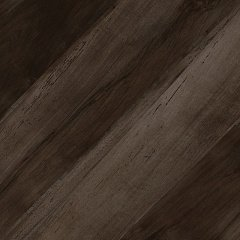 Antique Wenge Decor 60 60